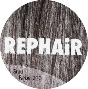 Rephair 21G Grau