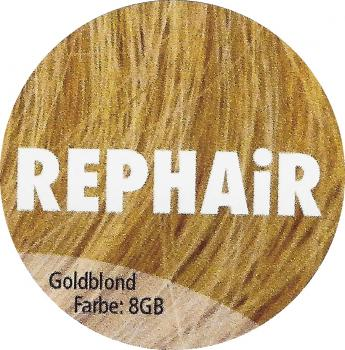 Rephair 8GB Goldblond