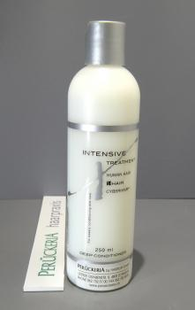 MixHair Intensive Treatment Deep Conditioner 250 ml