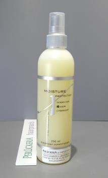 MixHair Moisture Protection Everyday Conditioner 250 ml