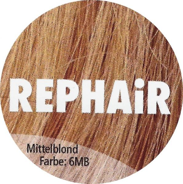 Rephair 6MB Mittelblond